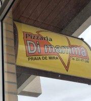 Pizzaria Di Mamma