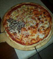 Pizzeria Ristorante Trattoria al Parco Raggio di Sole