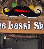 Pehalwan's The Lassi Shop