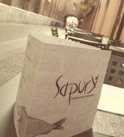 Sapury