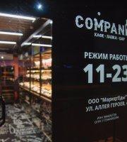 Compania