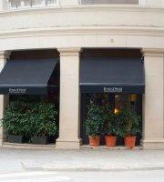 Restaurante El Noi d'Alcoi
