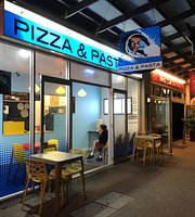 ‪Kingscliff Pizza and Pasta‬