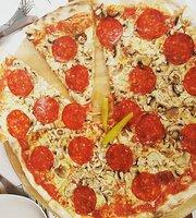 Pizzeria Ježić