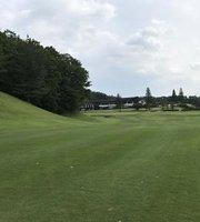 Izumi Park Town Golf Club