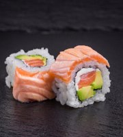 Sushi4me!