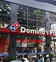 Domino's Pizza BKK1