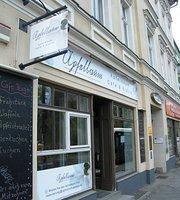 Apfelbaum Cafe & Bistro