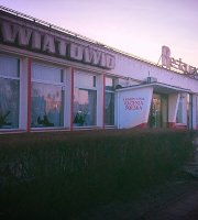 Restauracja Światowid