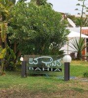 Bahia Es Pins