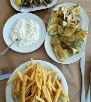 Araxovoli Restaurant