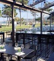 La Villa Argeles Sur Mer