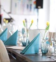 Restaurang Delfinen