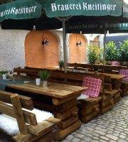 Weinlokal Zum Steirer Eck
