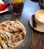 Stadtcafé Endter