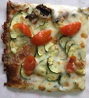 Pizzeria Blak Di Burla Andrea