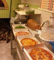 Pizzeria Che Pizza