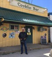 Conklin Bar