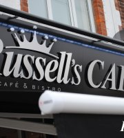 Russell's Cafe & Bistro