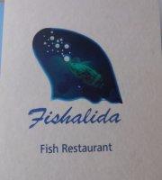 Fishalida
