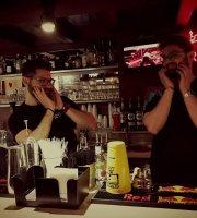 Bar Holiday