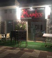 Bamboo Marbella Trattoria Pizzeria