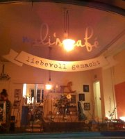 Mili's Cafe