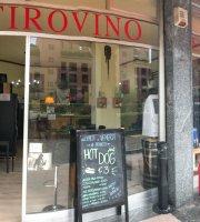 Tirovino