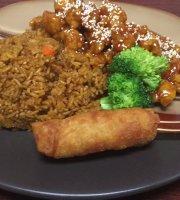 Hunan Wok Restaurants