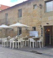 Restaurante Casa Roman