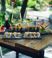 Shabu Sorrento - Japanese Fusion Restaurant