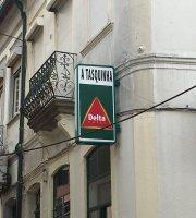 Tasqinha