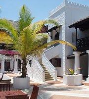 Sokoni Plaza