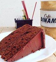 Café Dinamo