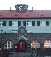 Platner Hof