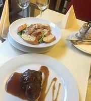Steak land