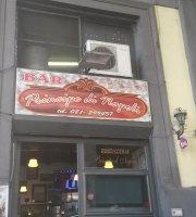 Bar Principe di Napoli