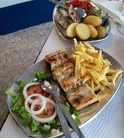 Restaurante Gabriel