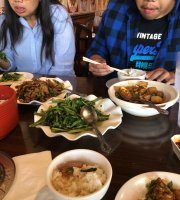Hunan Bistro