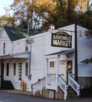 The Batesville Market