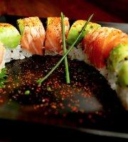 Boutj'dao Sushi