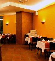 Restaurant Sherazade