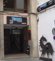 Bar Restaurante Torros
