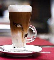 Café El Clapper