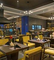 Aira Sapa Restaurant