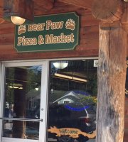 ‪Bear Paw Pizza and Market‬