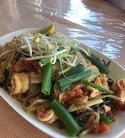 Luriya's Thai