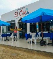 Restaurante El Che