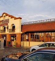 Adelitas Restaurant