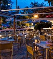 Terrazzo Ristorante Bar